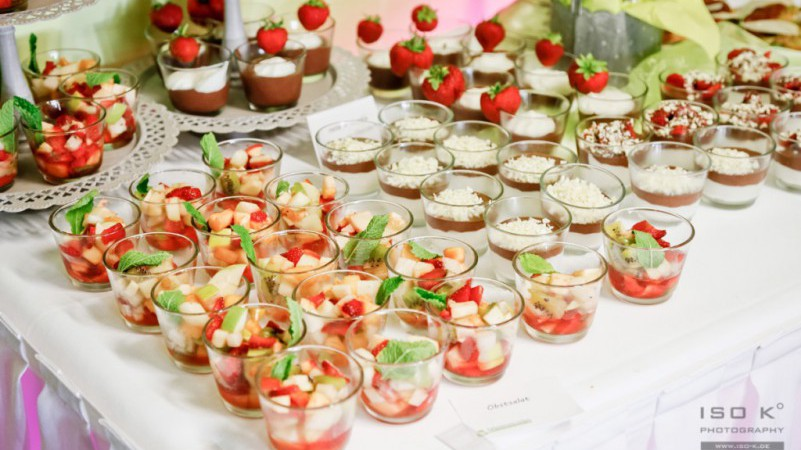 traudich_catering_fingerfood_4_hochzeitsmesse_hannover