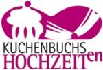 Kuchenbuchs