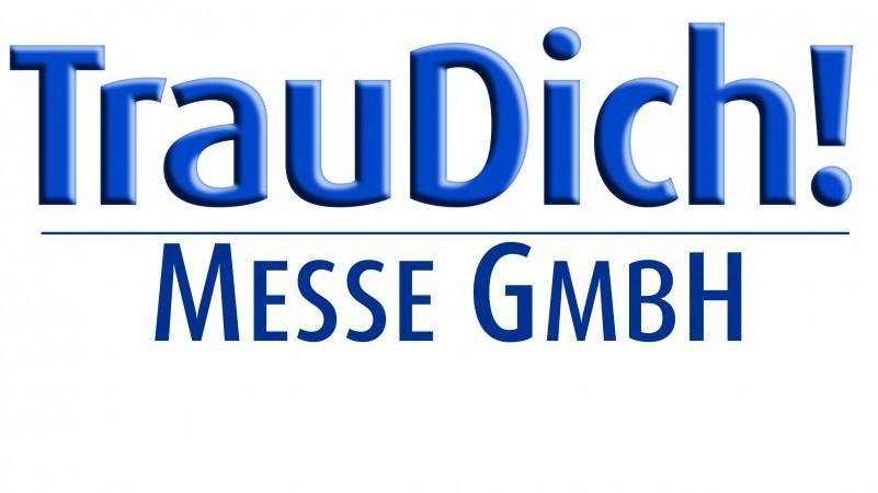 traudich_logo_hochzeitsmesse