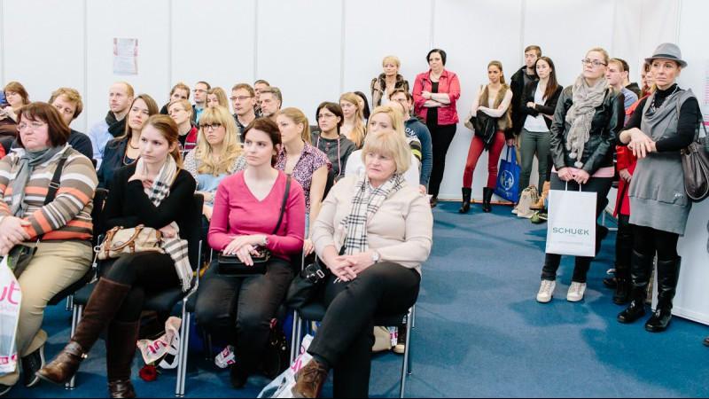 traudich_vorträge_publikum_hochzeitsmesse