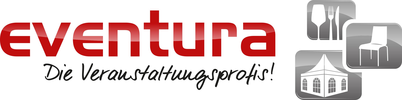 traudich_eventura_logo_hochzeitsmesse