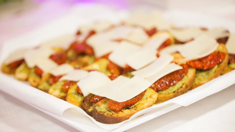 traudich_catering_fingerfood_3_hochzeitsmesse_hannover