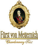 traudich_fürst-von-metternich_logo_hochzeitsmesse