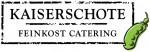 traudich_kaiserschote_logo_hochzeitsmesse