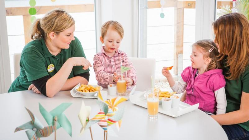 traudich_kinderbetreuung_essen_hochzeitsmesse