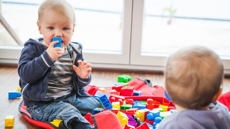 traudich_kinderbetreuung_spielzeug_hochzeitsmesse