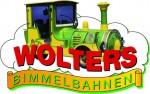 traudich_wolters-bimmelbahn_logo_hochzeitsmesse