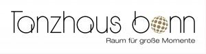 TanzhausBonn_logo
