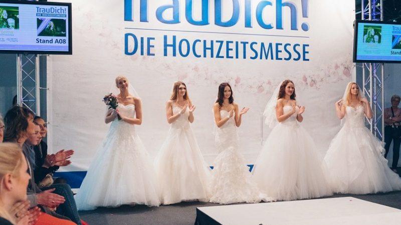TrauDich!-Köln2017-64