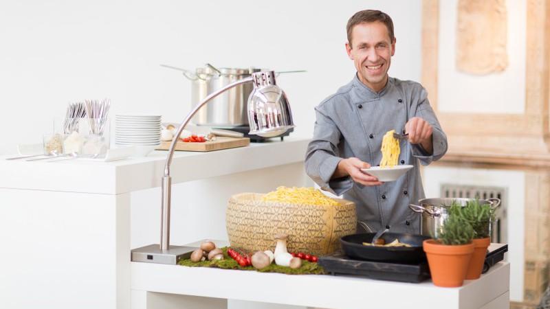 traudich_catering-show_hochzeitsmesse_köln