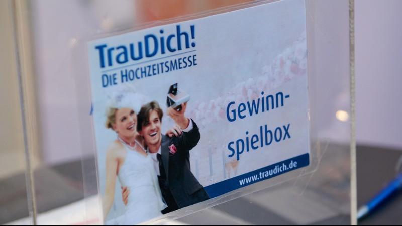 traudich_gewinnspielbox_hochzeitsmesse