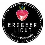 traudich_erdbeerlicht_logo_hochzeitsmesse_stuttgart