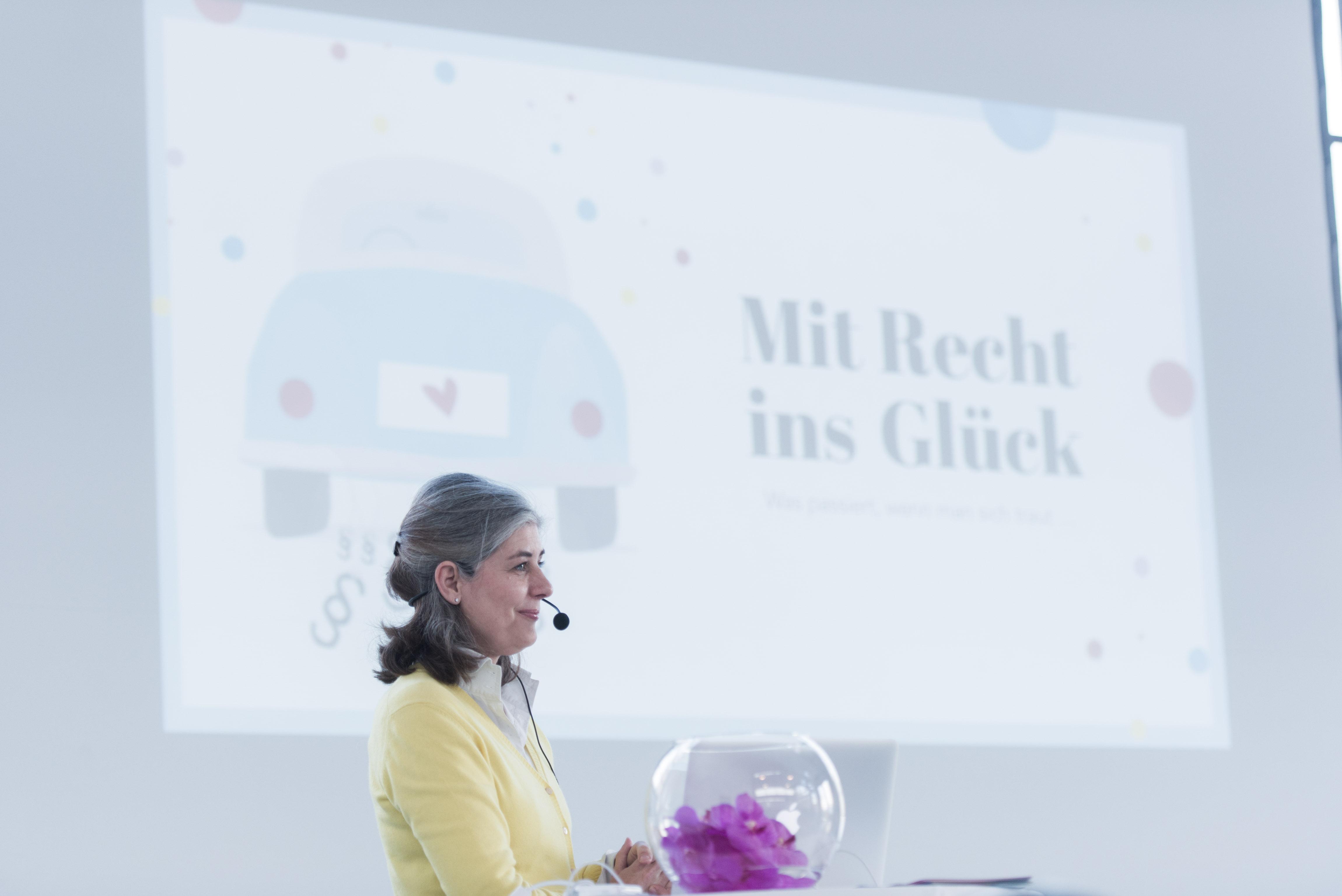 traudich_vorträge_präsentation_hochzeitsmesse_düsseldorf