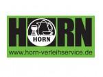 traudich_horn-verleih_logo_hochzeitsmesse_stuttgart