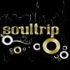 Logo_Soultrip