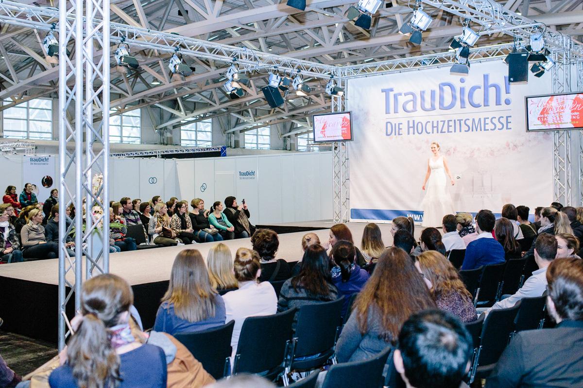 traudich_modenschau_hochzeitsmesse_frankfurt