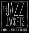 JazzJackets_Messe_LOGO