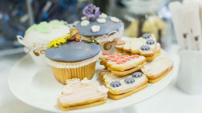 traudich_cupcakes_kekse_hochzeitsmesse_hamburg