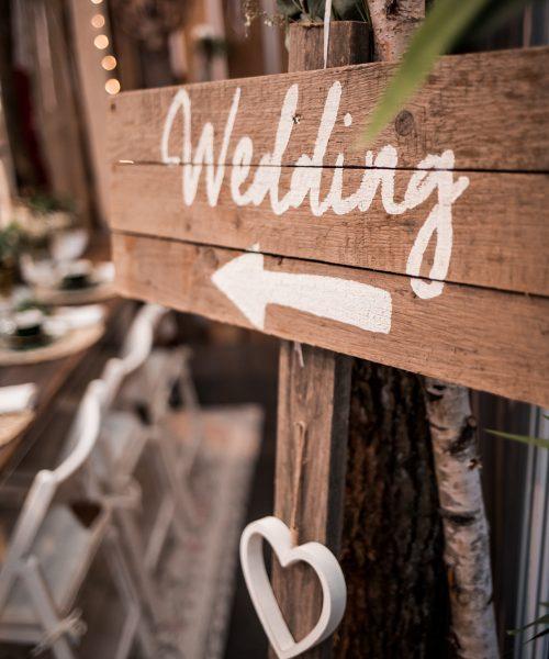 Wedding Sing