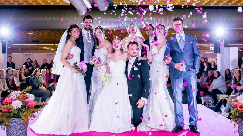 Deinz-Fotografie_Hochzeitsmesse_TrauDich_2017_359