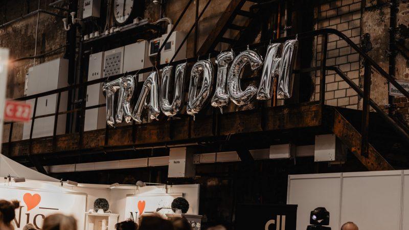traudich2020-391