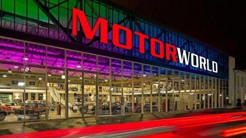 Handelshalle_Aussenbereich_©-MOTORWORLD-Group