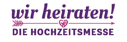 wirheiraten_Logo_Pfeil_transparent
