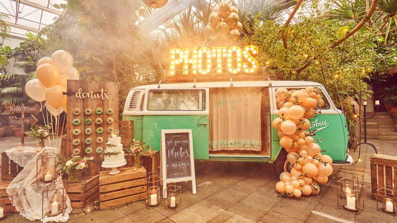 Photobus-Mr. Mint